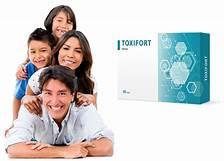Toxifort – รีวิว – Thailand – ราคา