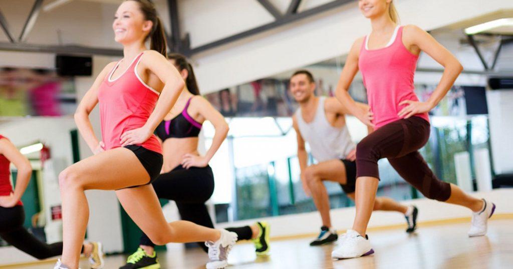 การรับประทานอาหาร อาหารเสริม การออกกำลังกายเป็นประจำทุกวัน - ปัจจัยเหล่านี้เกี่ยวข้องกับการลดน้ำหนัก หรือพลังงานและกำลังกายหรือไม่