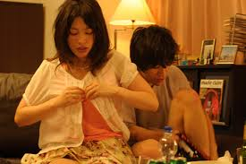 Ittetsu - ราคา เท่า ไหร่ - ของ แท้ - การเรียนการสอนso