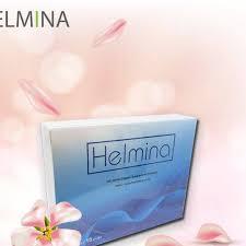 Helmina - กับปรสิต - Thailand – pantip – การเรียนการสอน