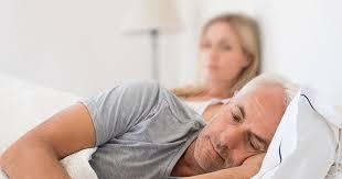 Diforol - ปัญหาการกลั้นปัสสาวะไม่อยู่ – พัน ทิป – หา ซื้อ ได้ ที่ไหน – lazada