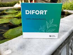 Difort – ความคิดเห็น – ร้านขายยา – Thailand