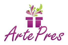 Artepres - สำหรับความดันโลหิตสูง – ดี ไหม - Thailand – วิธี ใช้