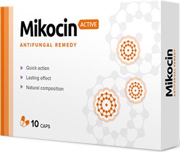 Mikocin - สำหรับโรคเชื้อรา - ดี ไหม - ราคา - ราคา เท่า ไหร่