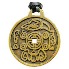 Money Amulet – ความคิดเห็น – ร้านขายยา – Thailand
