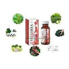 Hapanix - สำหรับความดันโลหิตสูง – ราคา – รีวิว – พัน ทิป