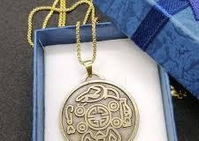 Money Amulet – ผลกระทบ – สั่ง ซื้อ – lazada