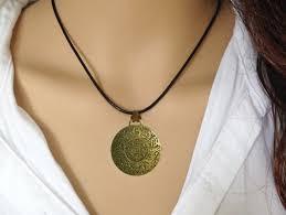 Money Amulet - พระเครื่องความมั่งคั่ง – ราคา – รีวิว – พัน ทิป