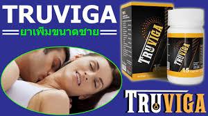 Truviga – พัน ทิป – วิธี ใช้ – ดี ไหม