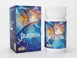 Puronix – ราคา เท่า ไหร่ – ดี ไหม – วิธี ใช้