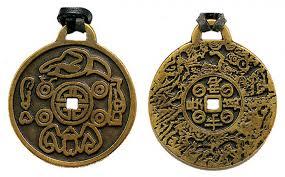 Money Amulet - พระเครื่องความมั่งคั่ง – วิธี ใช้ – ของ แท้