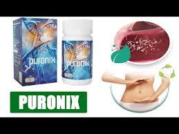 Puronix - กับปรสิต – พัน ทิป – หา ซื้อ ได้ ที่ไหน – lazada