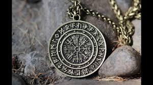 Money Amulet – หา ซื้อ ได้ ที่ไหน – pantip – ดี ไหม