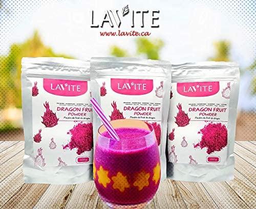 Lavite – pantip – ผลข้างเคียง – หา ซื้อ ได้ ที่ไหน