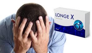 LongeX - สำหรับความแรง – ของ แท้ – พัน ทิป – สั่ง ซื้อ