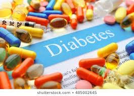 Diamin - สำหรับโรคเบาหวาน – Thailand – ร้านขายยา – หา ซื้อ ได้ ที่ไหน
