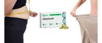 Reduslim – ดี ไหม – ของ แท้ – ข้อห้าม