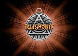 Talismoney - เครื่องรางของขลังสำหรับเงิน – ผลกระทบ – lazada – สั่ง ซื้อ