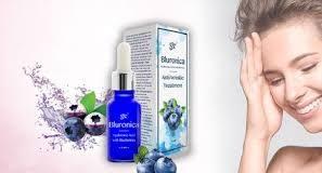 Bluronica – ผลกระทบ – สั่ง ซื้อ – lazada
