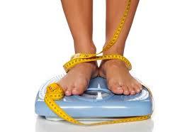 CBSlim 300 - สำหรับการลดความอ้วน – ราคา – ราคา เท่า ไหร่ – Thailand