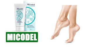 Micodel - สำหรับโรคเชื้อรา – pantip – พัน ทิป – วิธี ใช้