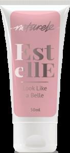 Estelle – รีวิว – Thailand – ราคา