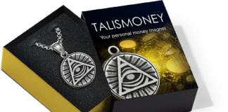 Talismoney – ราคา – ของ แท้ – รีวิว
