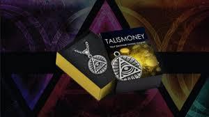 Talismoney – ราคา เท่า ไหร่ – ดี ไหม – วิธี ใช้