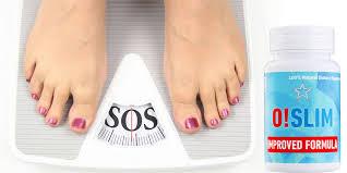 O!Slim - สำหรับการลดความอ้วน - Thailand – pantip – การเรียนการสอน