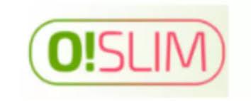 O!Slim - สำหรับการลดความอ้วน – พัน ทิป – หา ซื้อ ได้ ที่ไหน – lazada