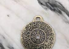 Money Amulet Fengshui - ดีจริงไหม - ซื้อที่ไหน - สั่งซื้อ