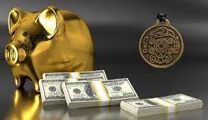 Money Amulet Fengshui - ดีไหม - วิธีใช้ - รีวิว