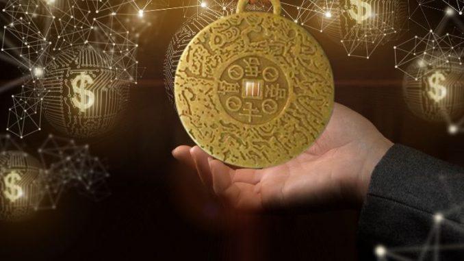Money Amulet Fengshui - ราคา - pantip - คืออะไร