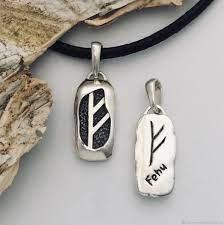 Fehu Amulet - ซื้อที่ไหน - ขาย - lazada - Thailand - เว็บไซต์ของผู้ผลิต