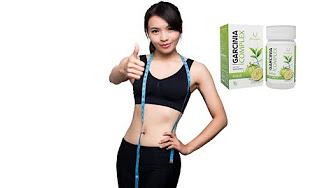 Garcinia Complex - ซื้อที่ไหน - ขาย - lazada - Thailand - เว็บไซต์ของผู้ผลิต