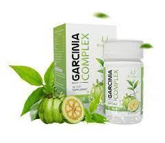 Garcinia Complex - สั่งซื้อ - วิธีนวด - ดีจริงไหม - พันทิป