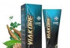 Viakore - สั่งซื้อ - พันทิป - วิธีนวด - ดีจริงไหม