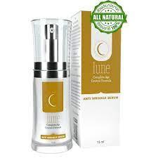 Lune Anti Wrinkle Serum - เว็บไซต์ของผู้ผลิต - ซื้อที่ไหน - ขาย - lazada - Thailand