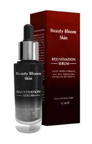 Beauty bloom skin - เว็บไซต์ของผู้ผลิต - ซื้อที่ไหน - ขาย - lazada - Thailand