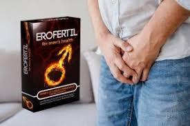 Erofertil - erfahrungsberichte - anwendung - inhaltsstoffe - bewertungen