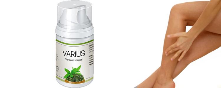Varius - lazada - Thailand - ขาย - เว็บไซต์ของผู้ผลิต - ซื้อที่ไหน