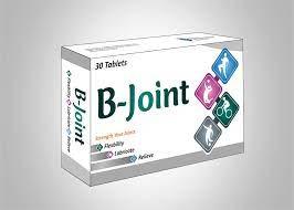B-Joint - review - คืออะไร - ดีไหม - วิธีใช้
