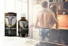 LongUp Gel - ซื้อที่ไหน - ขาย - lazada - Thailand - เว็บไซต์ของผู้ผลิต