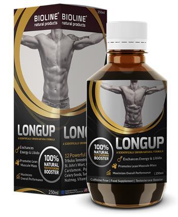 LongUp Gel - พันทิป - สั่งซื้อ - วิธีนวด - ดีจริงไหม