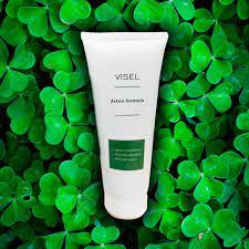 Visel - ซื้อที่ไหน - ขาย - lazada - Thailand - เว็บไซต์ของผู้ผลิต