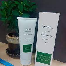 Visel - พันทิป - สั่งซื้อ - วิธีนวด - ดีจริงไหม