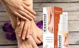 EXOVITOL - พันทิป - สั่งซื้อ - วิธีนวด - ดีจริงไหม