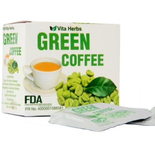 Green Coffee - ซื้อที่ไหน - ขาย - lazada - Thailand - เว็บไซต์ของผู้ผลิต