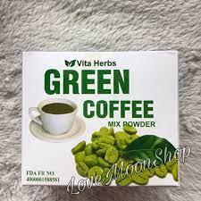 Green Coffee - พันทิป - สั่งซื้อ - วิธีนวด - ดีจริงไหม