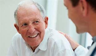 Prostalgene - ดีจริงไหม - วิธีนวด - สั่งซื้อ - พันทิป